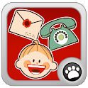 Easy Communication icon