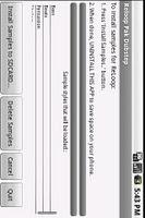 Screenshot of ReLoop Pak Dubstep