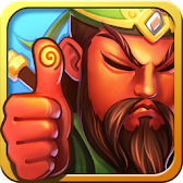 Pearl Of The Three Kingdoms APK Icon