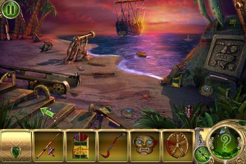 Snark Busters - screenshot