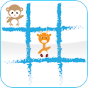 TicTacToe Zoo icon