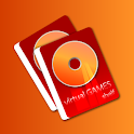 Games Shelf icon