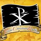 Pirate Christian Radio icon