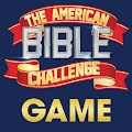 Game GSN'S American Bible Challenge APK for Kindle