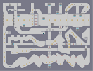 Thumbnail of the map 'Triliogy 2'