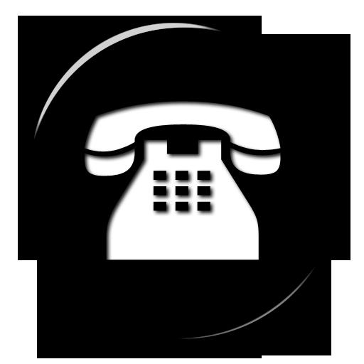快速撥號 Pro 通訊 App LOGO-硬是要APP