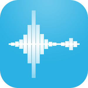 AAC Voice Recorder Pro
