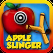 Game Apple Slinger APK for Windows Phone