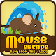 Mouse Escape 1.0