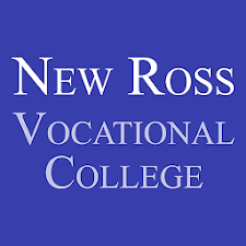 New Ross Vocational College