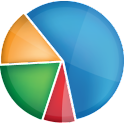 Multi-Task Tracker icon