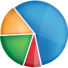 Multi-Task Tracker icon