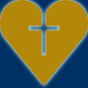 Sacred Heart Schools icon