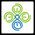 SilicaTimes icon