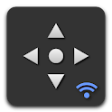 WDlxTV MPs Remote DONATE icon