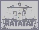 Thumbnail of the map 'ratatat'
