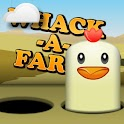 Whack-A-Farm Premium icon