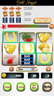 igrovoy-avtomat-gold-nugget