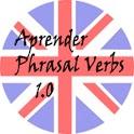 Aprende Phrasal Verbs icon