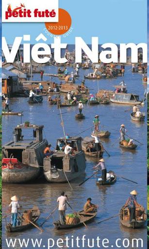 Viêt Nam 2012 - 2013