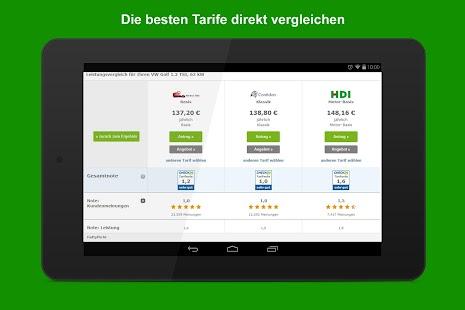 kfz versicherung apk for bluestacks download android apk games apps for bluestacks. Black Bedroom Furniture Sets. Home Design Ideas