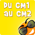 Free Download iTooch Cahiers de vacances CM1 APK for Blackberry