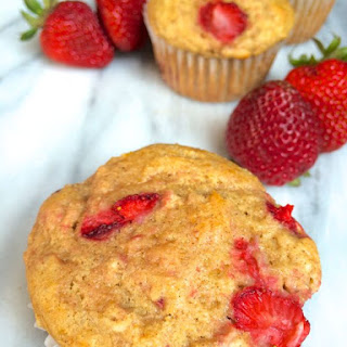 Low Fat Oatmeal Yogurt Muffins Recipes