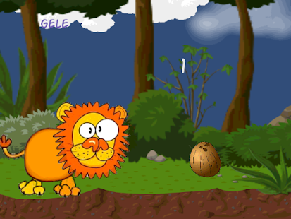 Battle Jungle Multiplayer - screenshot