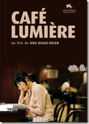 Cafe-Lumiere-736148