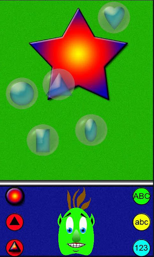 免費下載解謎APP|Bubble Learning app開箱文|APP開箱王