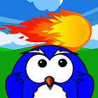 exhaust bird 2.0