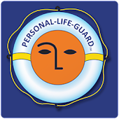 App Personal-Life-Guard APK for Windows Phone