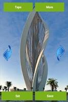 Screenshot of Dubai Wallpapers
