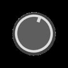 volumer++ icon