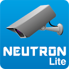 Neutron NMSS Lite icon