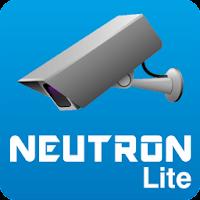 Neutron NMSS Lite For PC