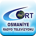 Free OSMANİYE RADYO TELEVİZYONU APK for Windows 8