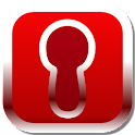 Encrypt Me icon