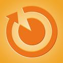 CRM 360 icon