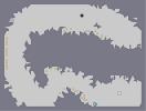 Thumbnail of the map 'C aye esta'