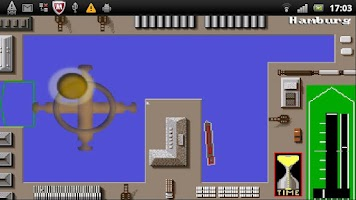Screenshot of Ports Of Call Classic