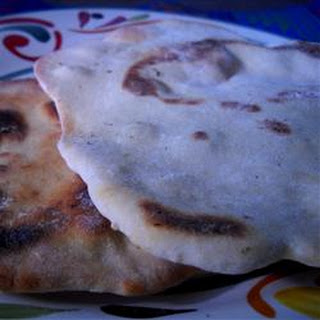 Lefse Without Potatoes Recipes