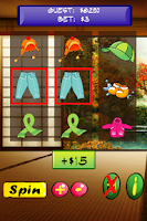 Screenshot of Lucky Slots - Slot Machines