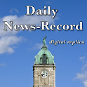 Daily News-Record Digital Repl