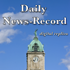 Daily News-Record Digital Repl icon
