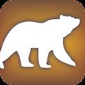 Audubon Mammals icon