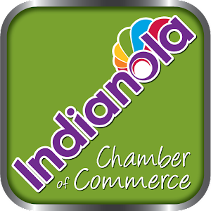 Indianola Chamber of Commerce for PC-Windows 7,8,10 and Mac