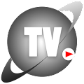 SPACE TV APK for Bluestacks