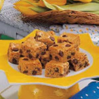 Graham Cracker Crumb Brownies Recipes