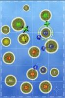 Screenshot of Archipelago for GREE